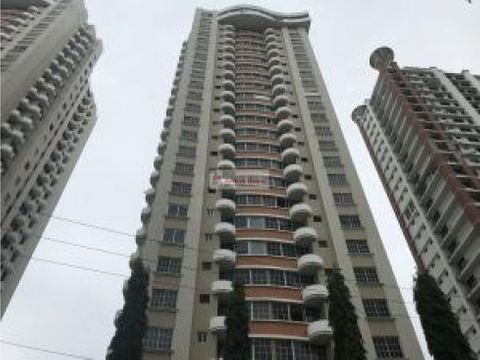 apartamento en venta en san francisco panama 21 1057