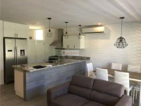 apartamento en alquiler en marbella panama 21 2288