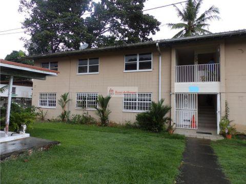 apartamento en alquiler en clayton panama 21 2664