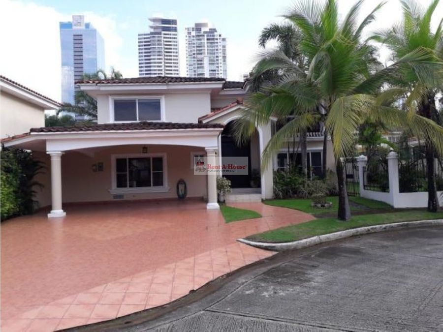 casa en costa del este en venta ep20 11172