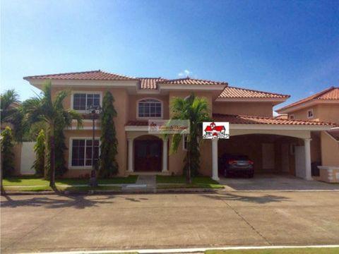 casa en costa del este en venta ep21 8898
