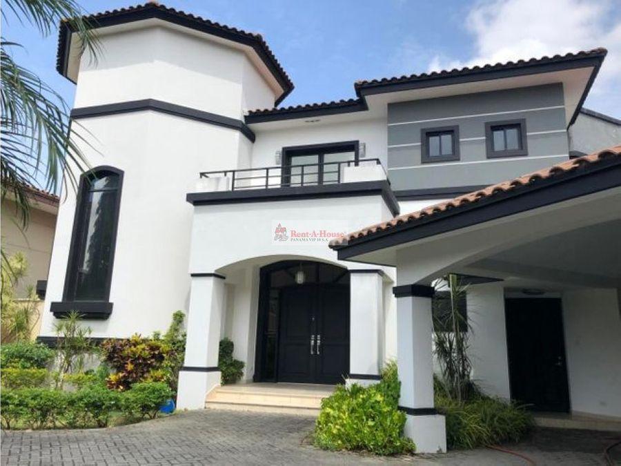 casa en costa del este en venta ep21 7295
