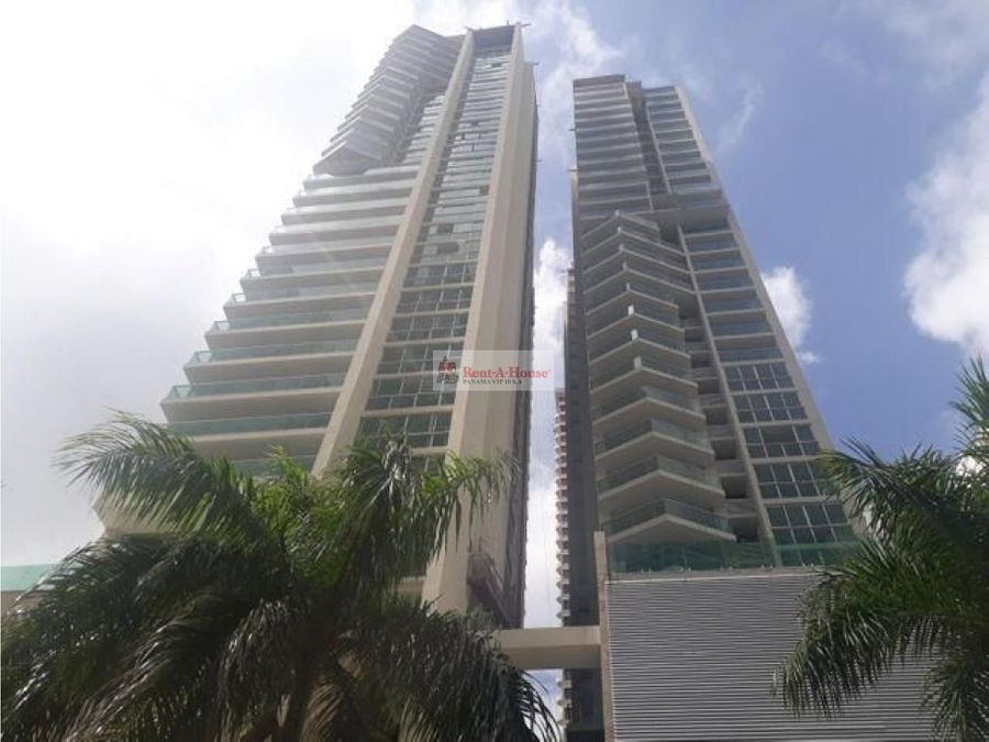 apartamento en costa del este en venta ep21 9131
