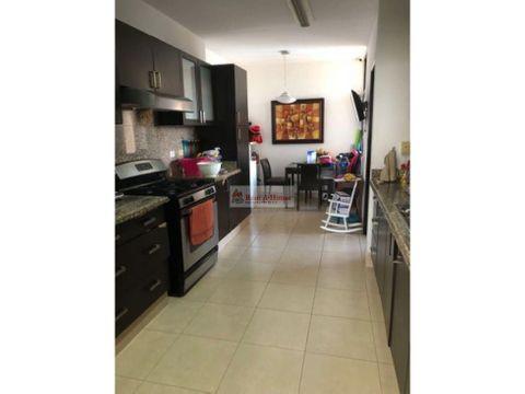 apartamento en costa del este en venta ep21 8515