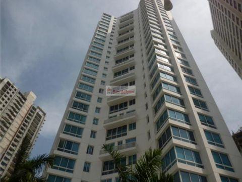 apartamento en costa del este en venta ep21 9553