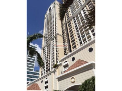 apartamento en costa del este en venta ep21 5595