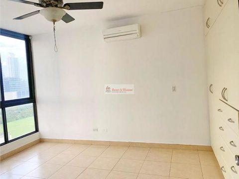 apartamento en costa del este en venta ep21 4754