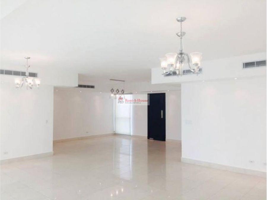 apartamento en costa del este en venta ep21 10427