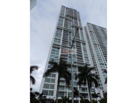 apartamento en costa del este en venta ep20 5638