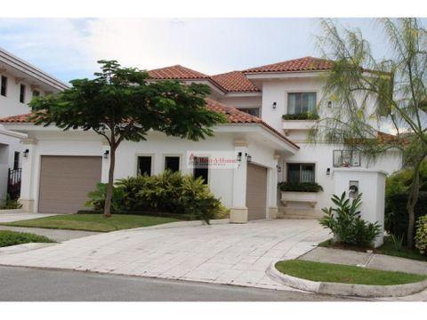 casa en santa maria en venta ep21 9674