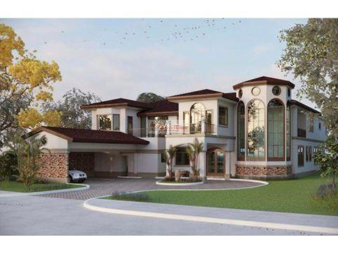 casa en santa maria en venta ep21 9061