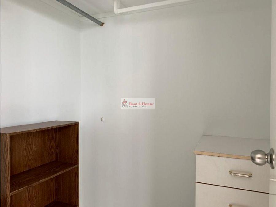 apartamento en alquiler en punta paitilla panama 21 3267