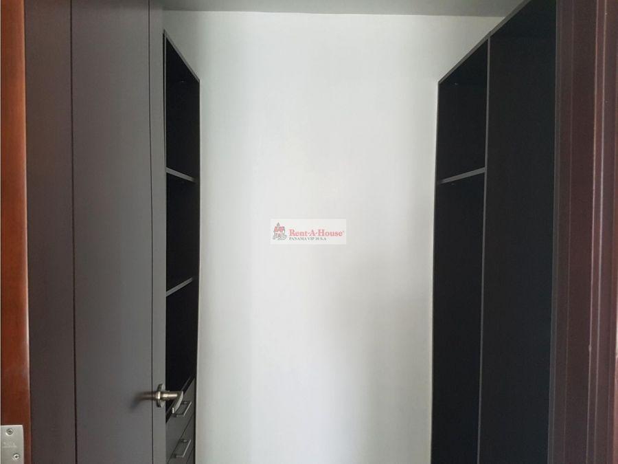 apartamento en venta en punta pacifica panama 21 3296