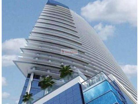 apartamento en alquiler en avenida balboa panama 21 5006