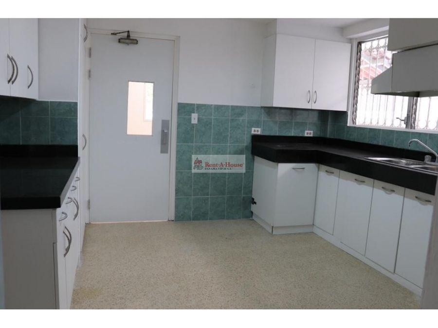 casa en venta en dos mares panama 21 5198