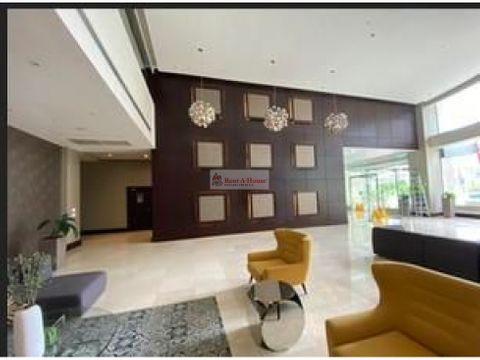 apartamento en venta en bellavista panama 21 5122