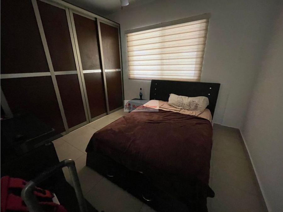 casa en venta en panama pacifico panama 21 5369