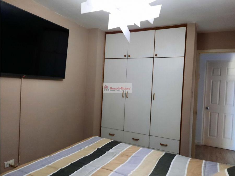 apartamento en venta en punta paitilla panama 21 5690