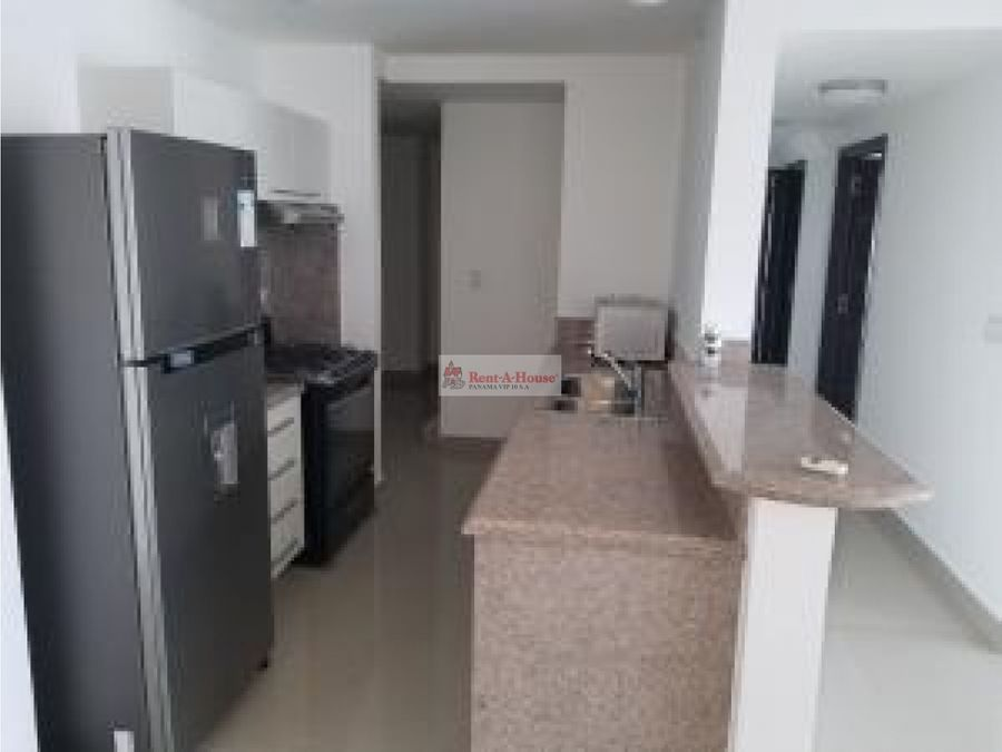 apartamento en alquiler en costa del este panama 21 589