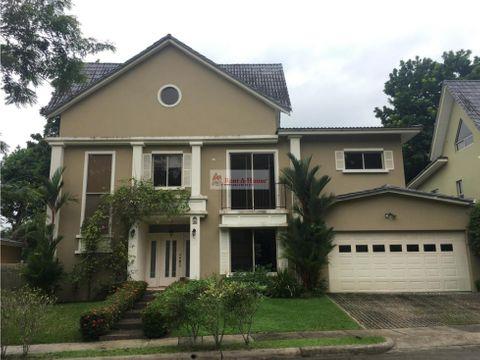 casa en venta en clayton panama 21 3683