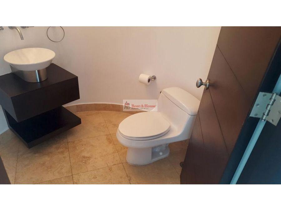 apartamento en costa del este en venta ep21 5832