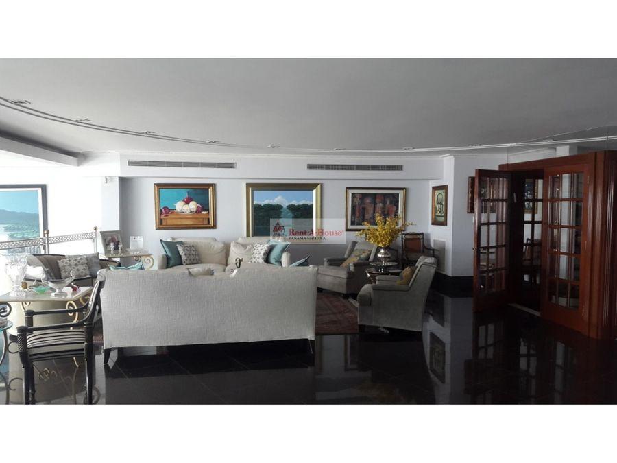 casa en venta en punta paitilla panama 20 7694