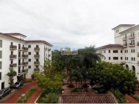 apartamento en venta en albrook panama 21 656