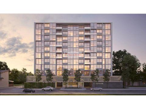 apartamento en venta en coco del mar panama 21 1027