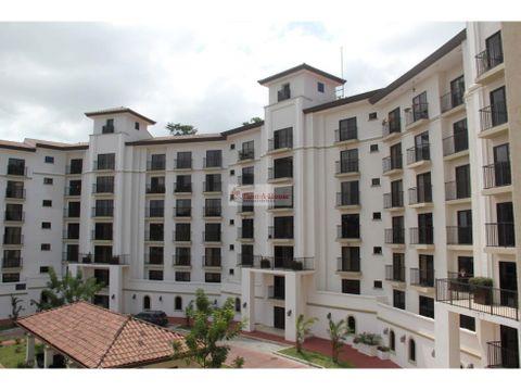 apartamento en venta en albrook panama 20 5597