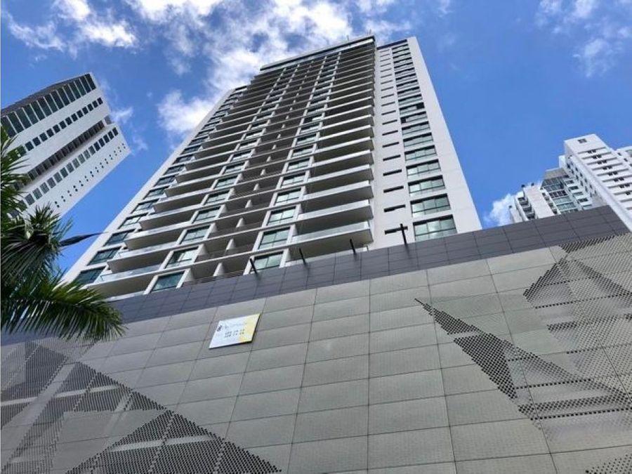 apartamento en costa del este en venta ep21 696