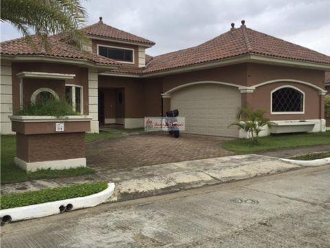 casa en alquiler en costa sur panama 21 2392