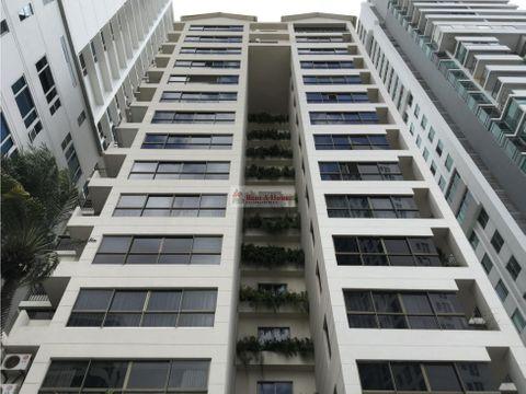 apartamento en venta en coco del mar panama 21 5249