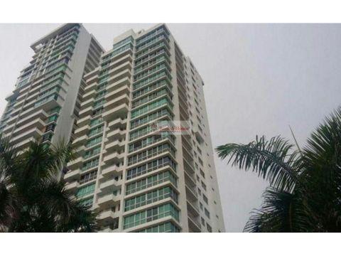 apartamento en costa del este en venta ep21 3367