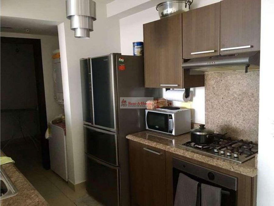 apartamento en costa del este en venta ep20 2564