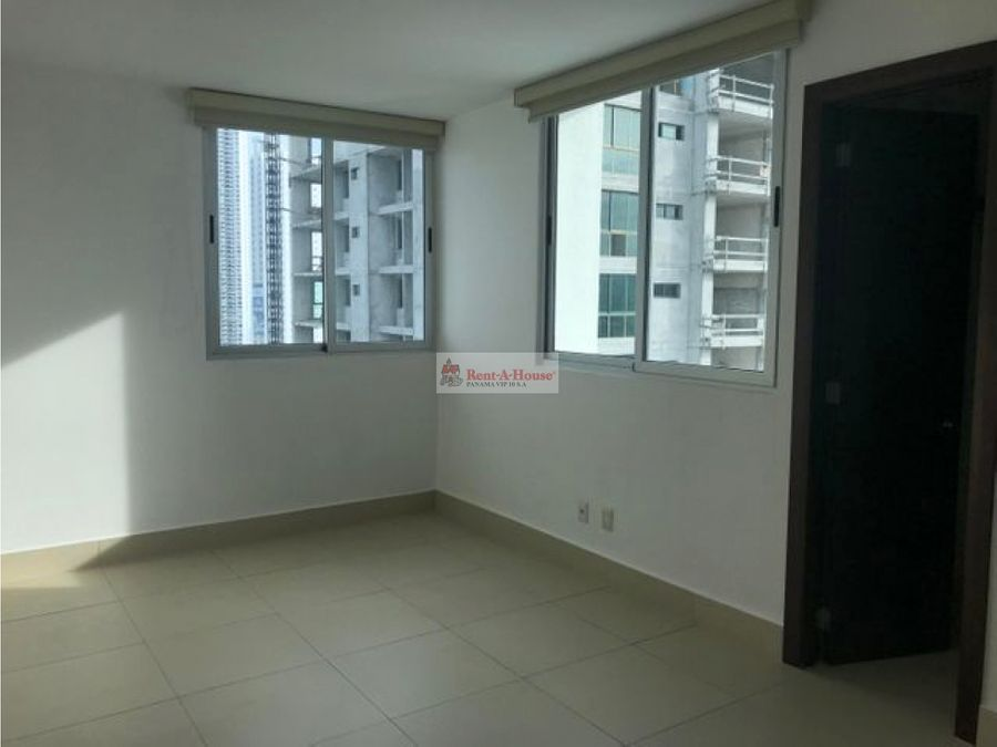 apartamento en costa del este en venta ep21 5848