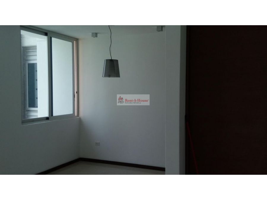 apartamento en costa del este en venta ep21 10350