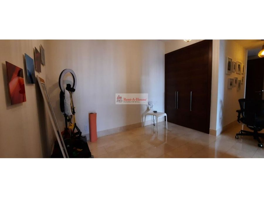 apartamento en santa maria en alquiler ep21 10600