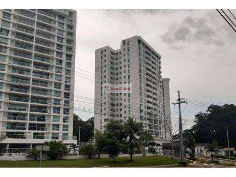 apartamento en alquiler en clayton panama 21 3112