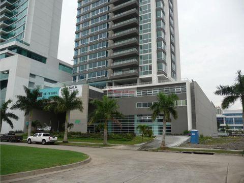 apartamento en venta en costa del este panama 21 3451