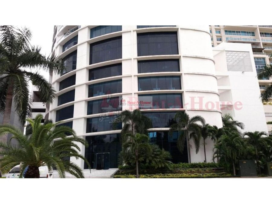 apartamento en costa del este en venta ep21 10602