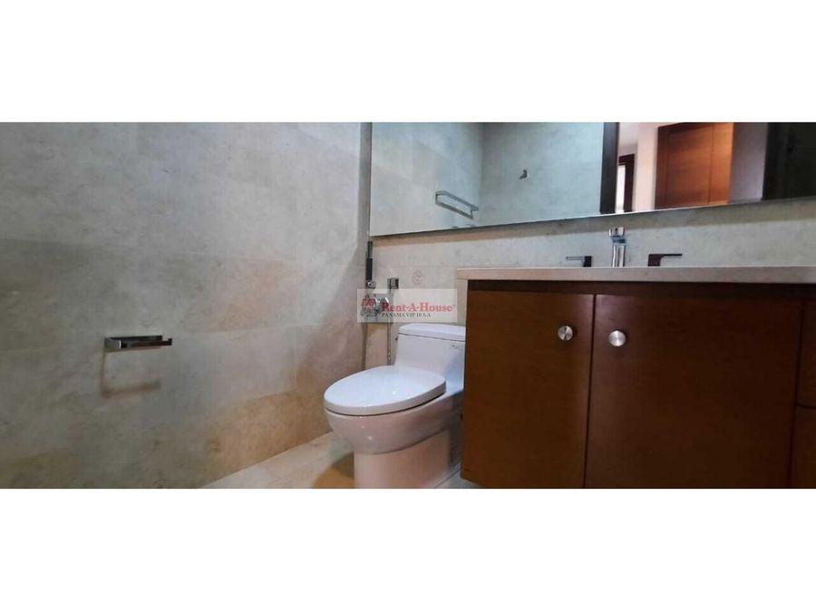 apartamento en santa maria en alquiler ep21 11679
