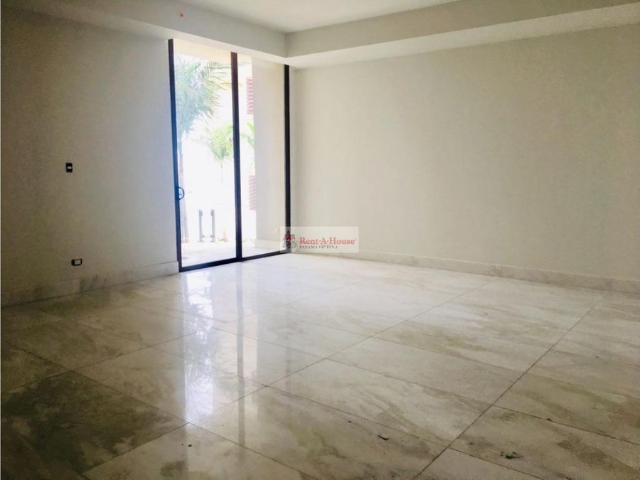 apartamento en venta en punta pacifica panama 20 6589