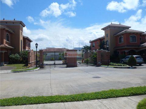 casa en alquiler en costa sur panama 21 590