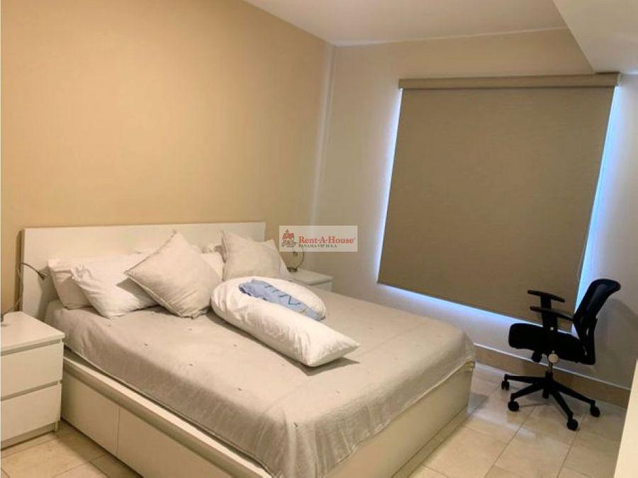 apartamento en santa maria en alquiler ep21 5248