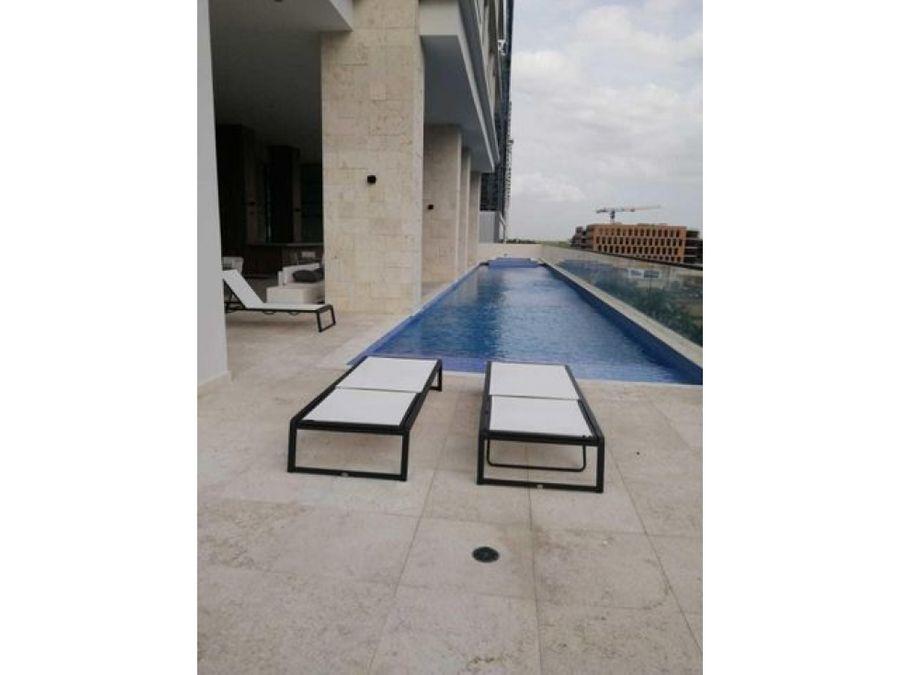 apartamento en costa del este en venta ep21 7914