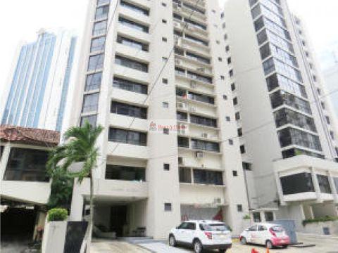 apartamento en alquiler en marbella panama 21 459
