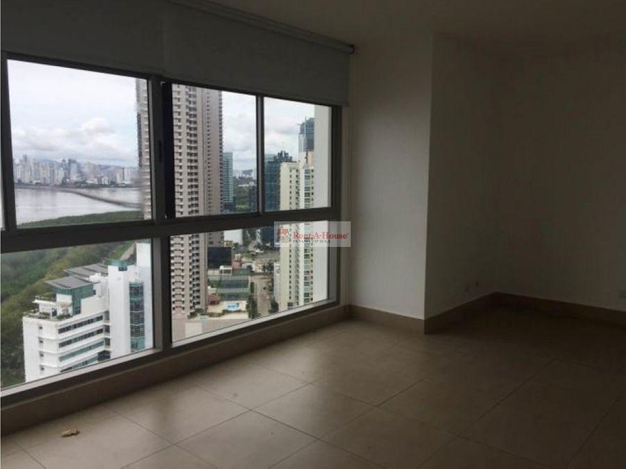 apartamento en costa del este en venta ep21 6995