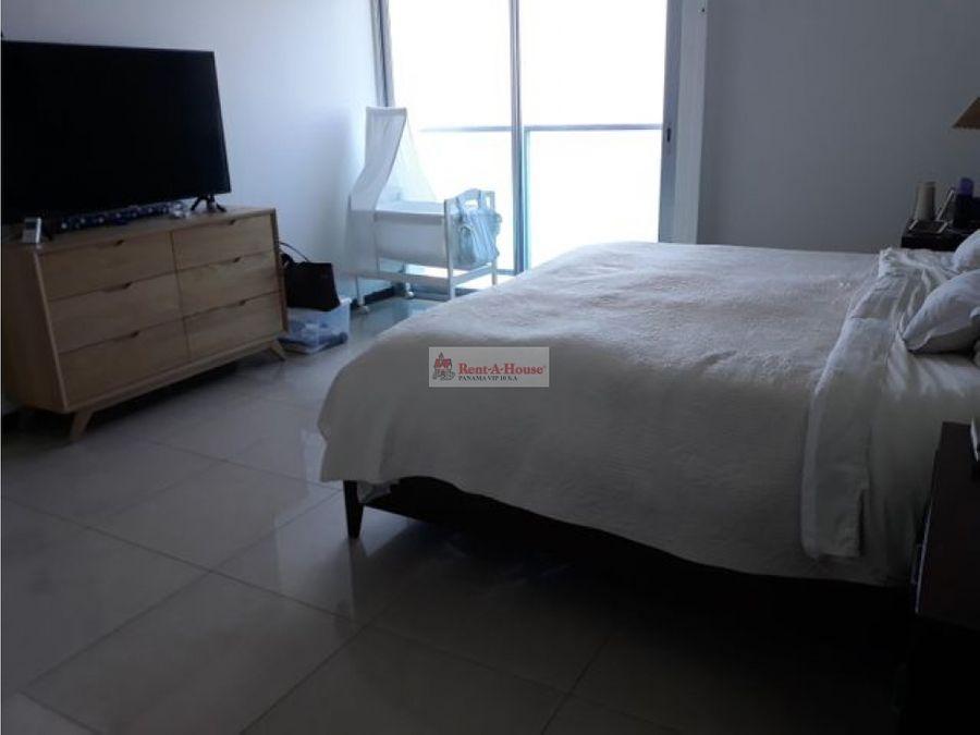 apartamento en costa del este en venta ep20 4179