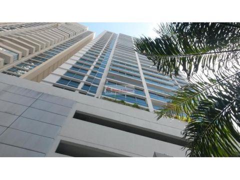 apartamento en venta en marbella panama 21 4921