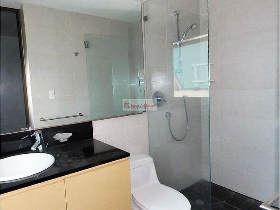 apartamento en costa del este en venta ep21 10597
